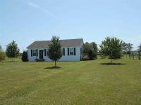Home for sale: 469 Doc Loop Rd., Winnsboro, LA 71295