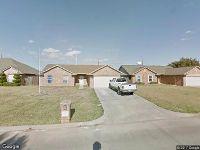 Home for sale: Cedar, Moore, OK 73160