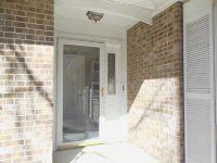 Home for sale: 15 Pinehurst Rd., Ocean Pines, MD 21811