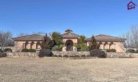 Home for sale: 4262 Escondido Ln., Las Cruces, NM 88005