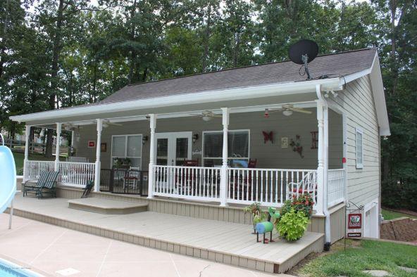 23 Brookwood Dr., Haleyville, AL 35565 Photo 26