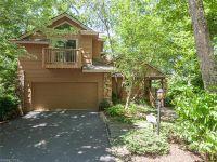 Home for sale: 127 Brandy Ridge Way, Burnsville, NC 28714