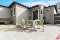 Home for sale: 2522 S. Bundy Dr., Los Angeles, CA 90064