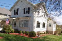 Home for sale: 9 Sherwood St., Wellsboro, PA 16901