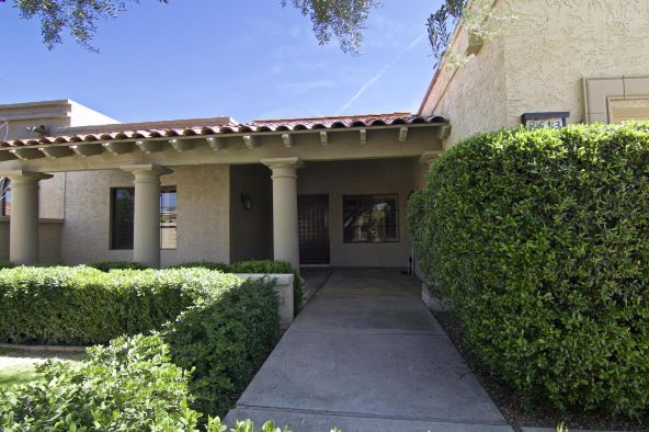 8613 N. 84th St., Scottsdale, AZ 85258 Photo 7