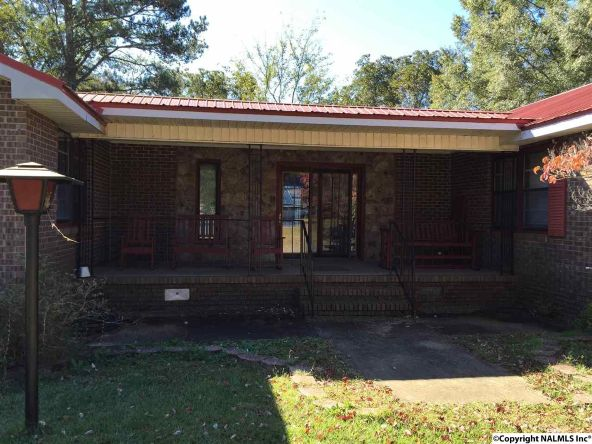 1700 Polk Avenue, Gadsden, AL 35904 Photo 17