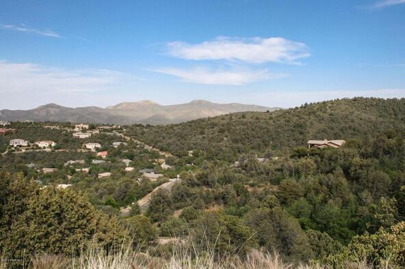 651 W. Lee Blvd., Prescott, AZ 86303 Photo 1