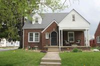 Home for sale: 900 E. Wabash St., Frankfort, IN 46041