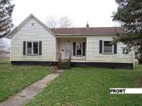 Home for sale: 304 East Walnut St., Piper City, IL 60959