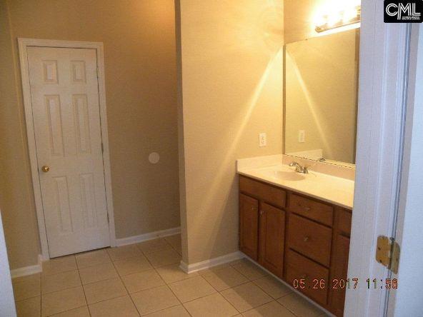 133 Wescott Pl., Columbia, SC 29229 Photo 22