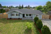 Home for sale: 17415 5th Ave. Ct. E., Spanaway, WA 98387