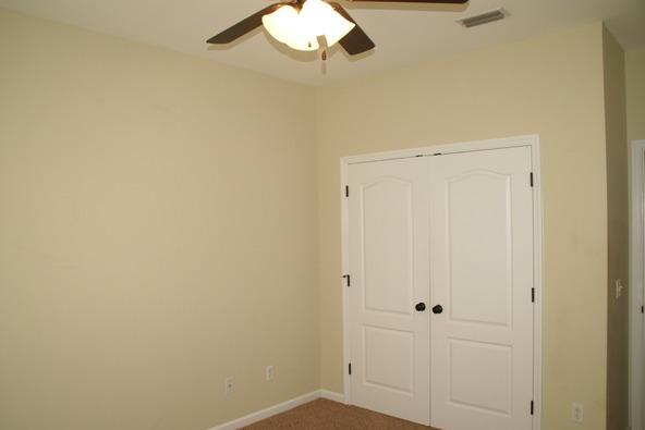 118 County Rd. 748, Enterprise, AL 36330 Photo 23