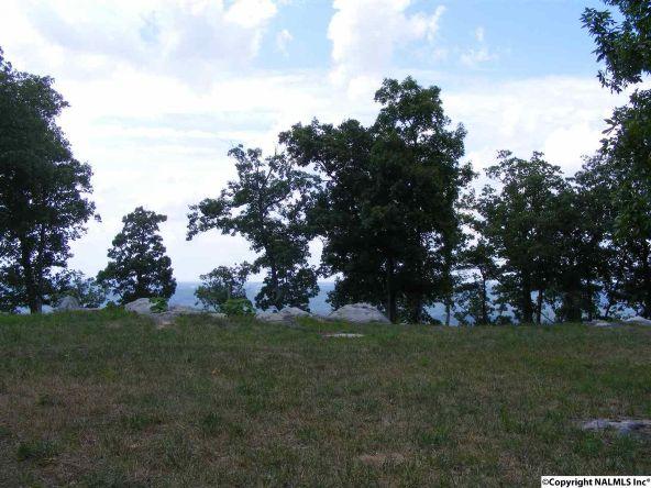 23350 N. County Rd. 89, Mentone, AL 35984 Photo 7