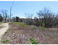 Home for sale: 60 Camp St. Lot 3, West Yarmouth, MA 02673