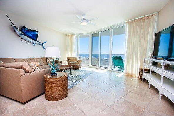 28107 Perdido Beach Blvd., Orange Beach, AL 36561 Photo 8