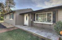 Home for sale: 326 East Mariposa, Santa Maria, CA 93454