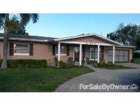 Home for sale: 121 Riomar Dr., Port Saint Lucie, FL 34952