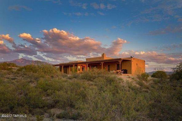 15505 E. Rincon Creek Ranch, Tucson, AZ 85747 Photo 39