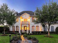 Home for sale: 11714 Empress Oaks Ct., Houston, TX 77082