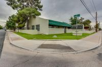Home for sale: 1551 E. University Dr., Mesa, AZ 85203