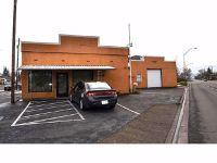 Home for sale: 915-917 W. Mcandrews Rd., Medford, OR 97501