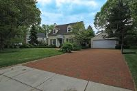 Home for sale: 31 E. Southington Avenue, Worthington, OH 43085