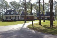Home for sale: 111 Fox Ridge Ln., Thomasville, GA 31792