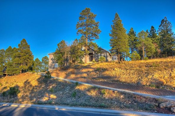 966 N. Amberwood St., Flagstaff, AZ 86004 Photo 3