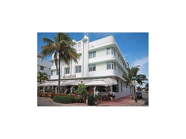 1250 Ocean Dr. # 2k, Miami Beach, FL 33139 Photo 17