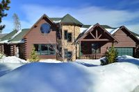 Home for sale: 114 Gcr 4624 / Lakeview Ln., Grand Lake, CO 80447