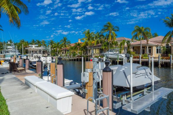 736 Harbour Isles Way, North Palm Beach, FL 33410 Photo 113