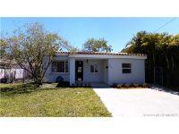 Home for sale: 1358 N.E. 178th St., North Miami Beach, FL 33162