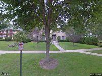 Home for sale: Crescent, Wilmette, IL 60091