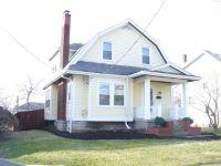 Home for sale: 4253 Hegner Avenue, Deer Park, OH 45236