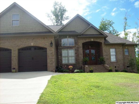203 Laurelwood Dr., Rainbow City, AL 35906 Photo 3