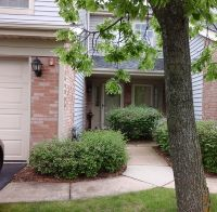 Home for sale: 1429 Club Dr., Glendale Heights, IL 60139