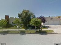 Home for sale: S. Miraleste Unit 486 Dr., San Pedro, CA 90732