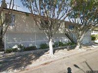 Home for sale: La Cienega, Los Angeles, CA 90056