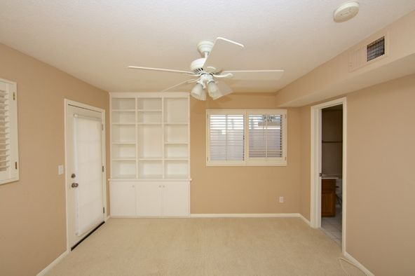 1020 Park Pl., Coronado, CA 92118 Photo 23