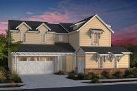 Home for sale: 33510 Maverick Loop, Fremont, CA 94555