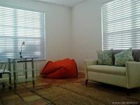 Home for sale: 200 Sable Oak Ln. # 304, Indian River Shores, FL 32963