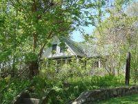 Home for sale: 1111 E. Highland Ave., Saint Joseph, MO 64505