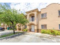 Home for sale: 11119 W. Okeechobee Rd. # 119, Hialeah Gardens, FL 33018