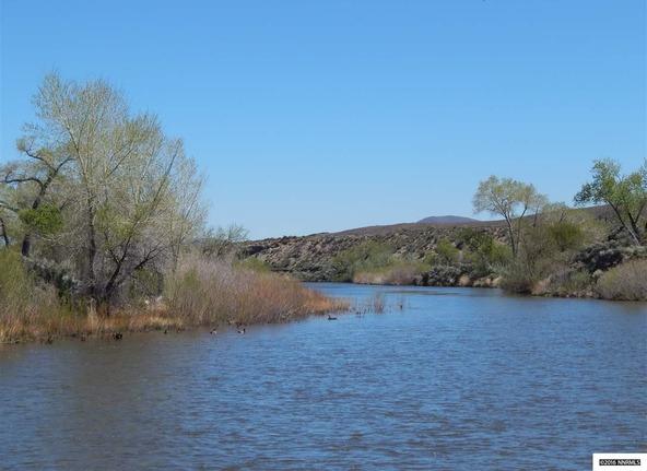80 River Vista Dr., Dayton, NV 89403 Photo 29