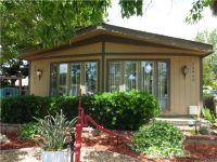 Home for sale: 24860 Split Rail Rd., Wildomar, CA 92595
