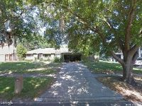 Home for sale: Spring Run, Orlando, FL 32819