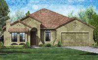 Home for sale: 100 Plantation Bay Drive, Ormond Beach, FL 32174
