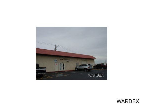 911 Lake Havasu Ave. N., Lake Havasu City, AZ 86403 Photo 1