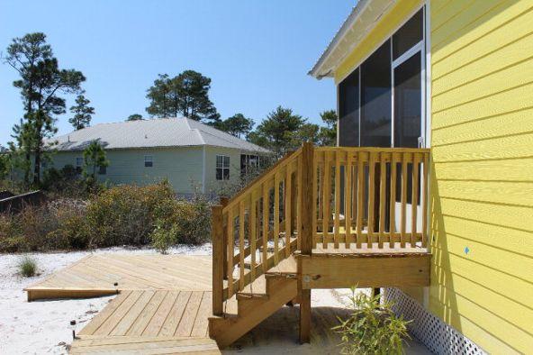5781 Hwy. 180 #0000, Gulf Shores, AL 36542 Photo 15