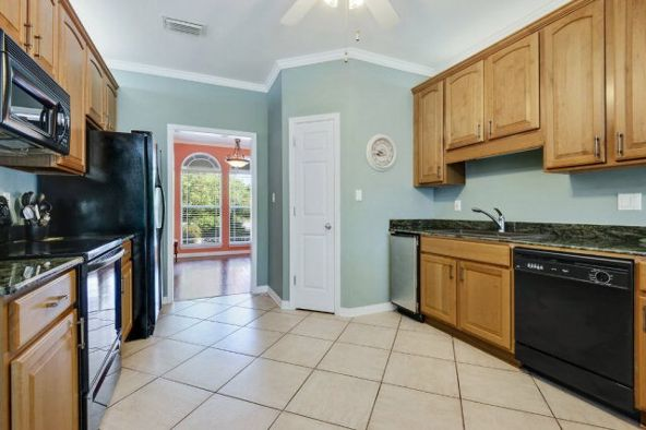 30738 Ono North Loop West, Orange Beach, AL 36561 Photo 9
